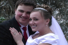 Utah Brides