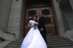 Utah Wedding Bride Services