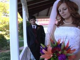 Utah Bride Articles